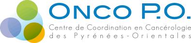 Onco P.O. — Centre de coordination en cancérologie des Pyrénées-Orientales